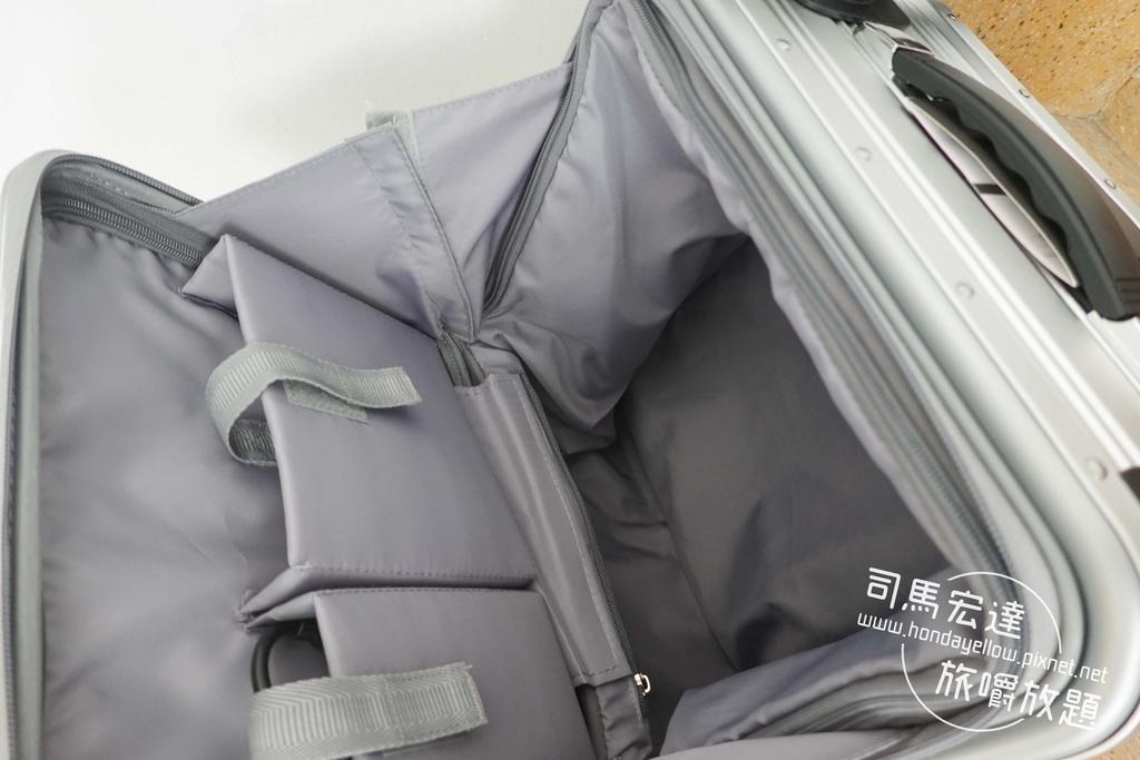 Airwheel-SE3-mini 騎行拖拉二用智能行李箱電動車.行李箱二合一-16.jpg