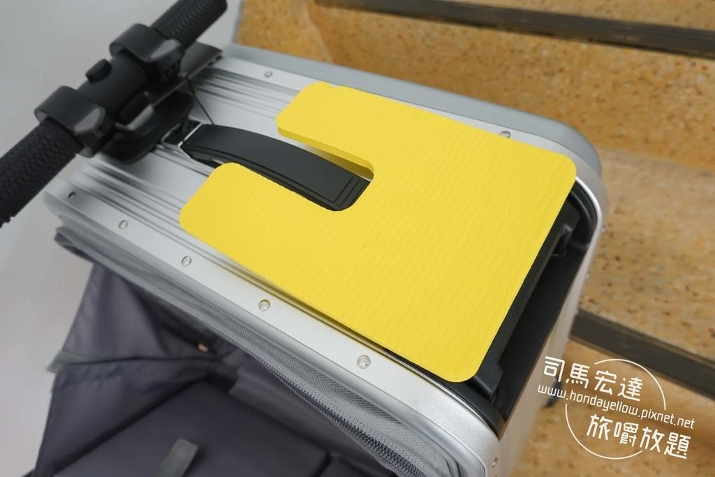 Airwheel-SE3-mini 騎行拖拉二用智能行李箱電動車.行李箱二合一-17.jpg