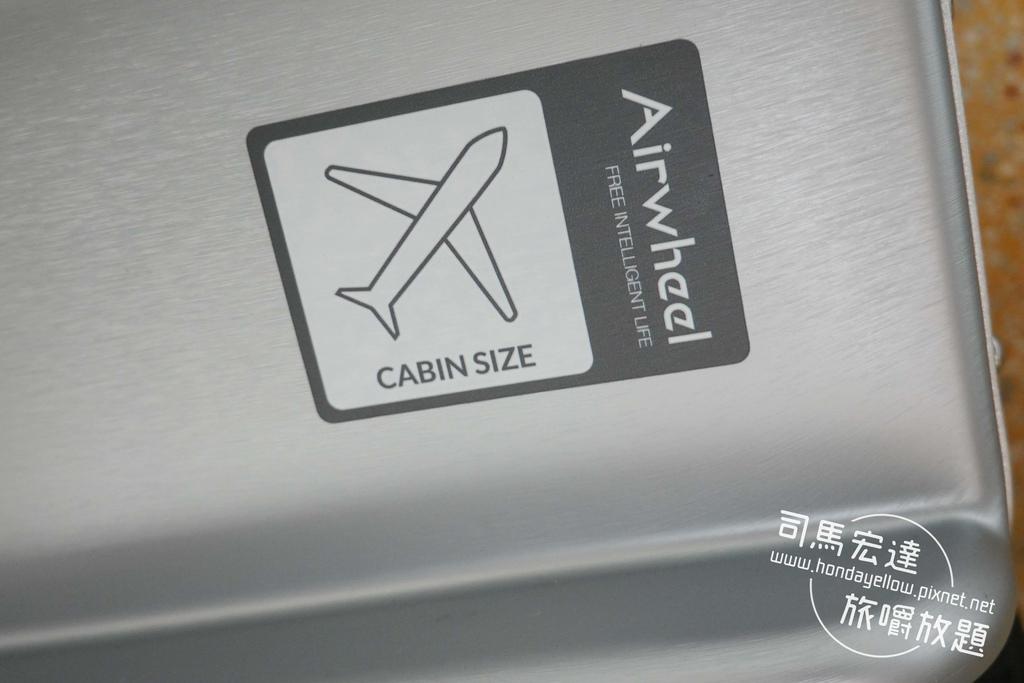 Airwheel-SE3-mini 騎行拖拉二用智能行李箱電動車.行李箱二合一-21.jpg