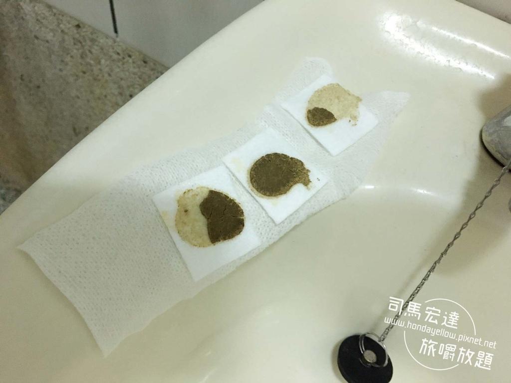 苗栗三義-三伏貼-四時春中醫診所-3.jpg
