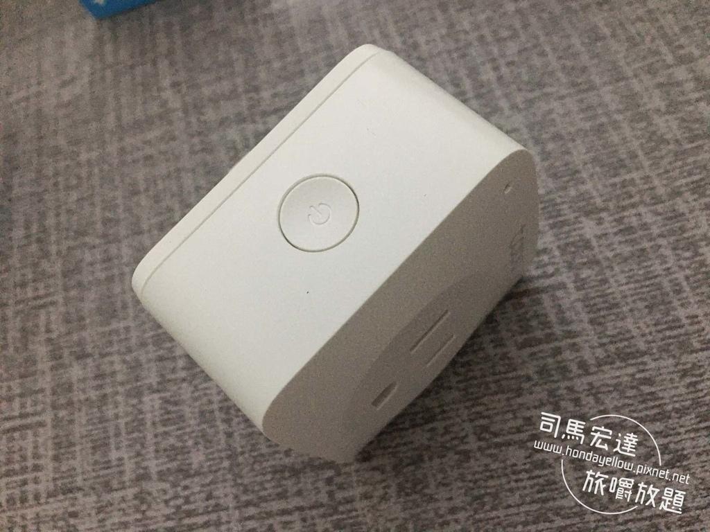 TP-link-TAPO-P100-智慧插座開箱-11.jpg