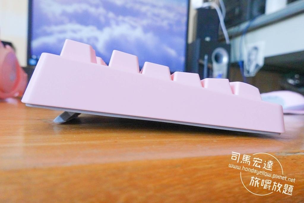 Marvo魔蠍電競-四合一粉紅電競套包-粉紅鍵盤滑鼠耳機滑鼠墊-15.jpg