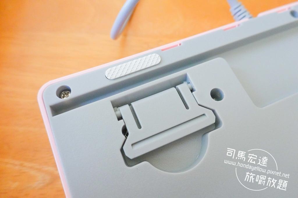 Marvo魔蠍電競-四合一粉紅電競套包-粉紅鍵盤滑鼠耳機滑鼠墊-17.jpg