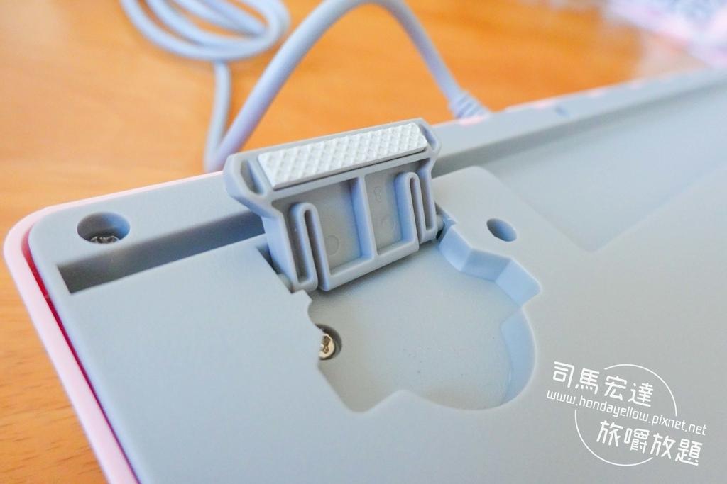 Marvo魔蠍電競-四合一粉紅電競套包-粉紅鍵盤滑鼠耳機滑鼠墊-18.jpg