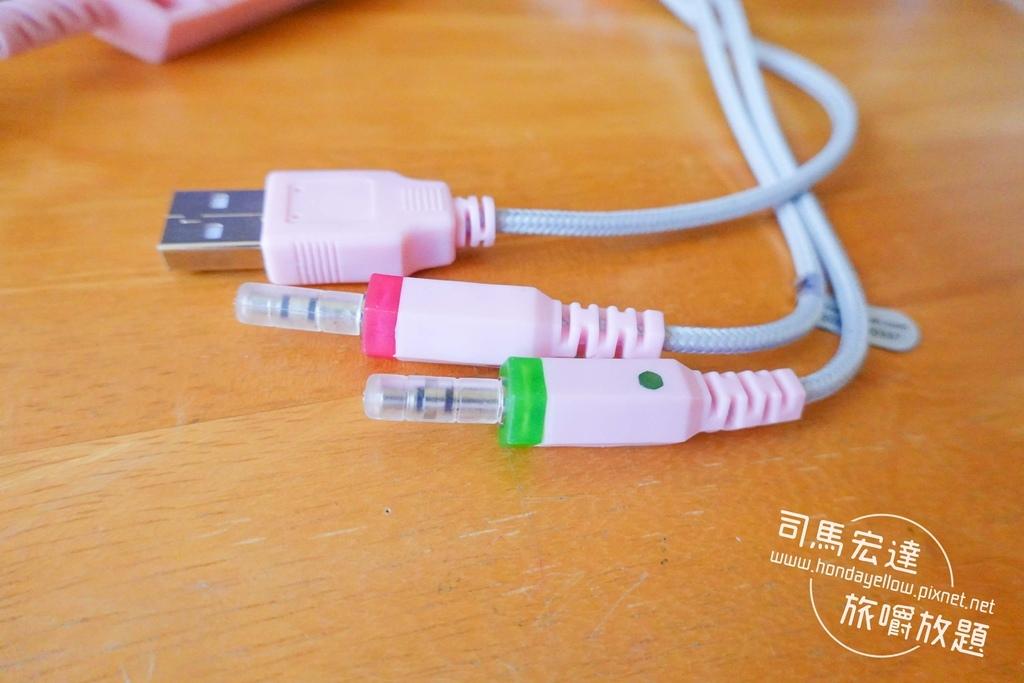 Marvo魔蠍電競-四合一粉紅電競套包-粉紅鍵盤滑鼠耳機滑鼠墊-21.jpg