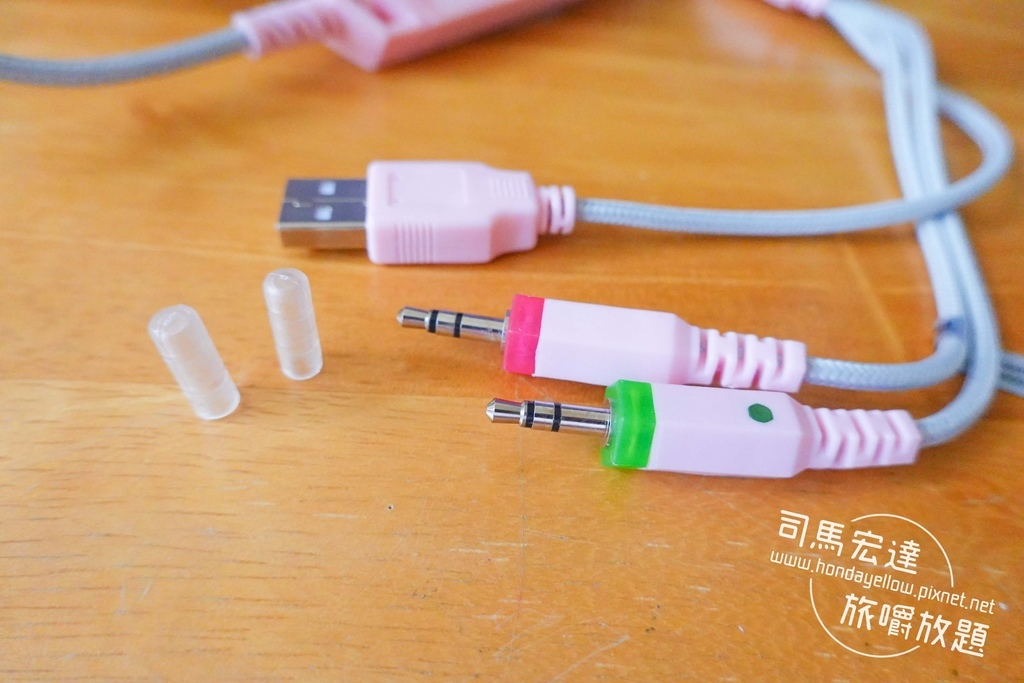 Marvo魔蠍電競-四合一粉紅電競套包-粉紅鍵盤滑鼠耳機滑鼠墊-22.jpg