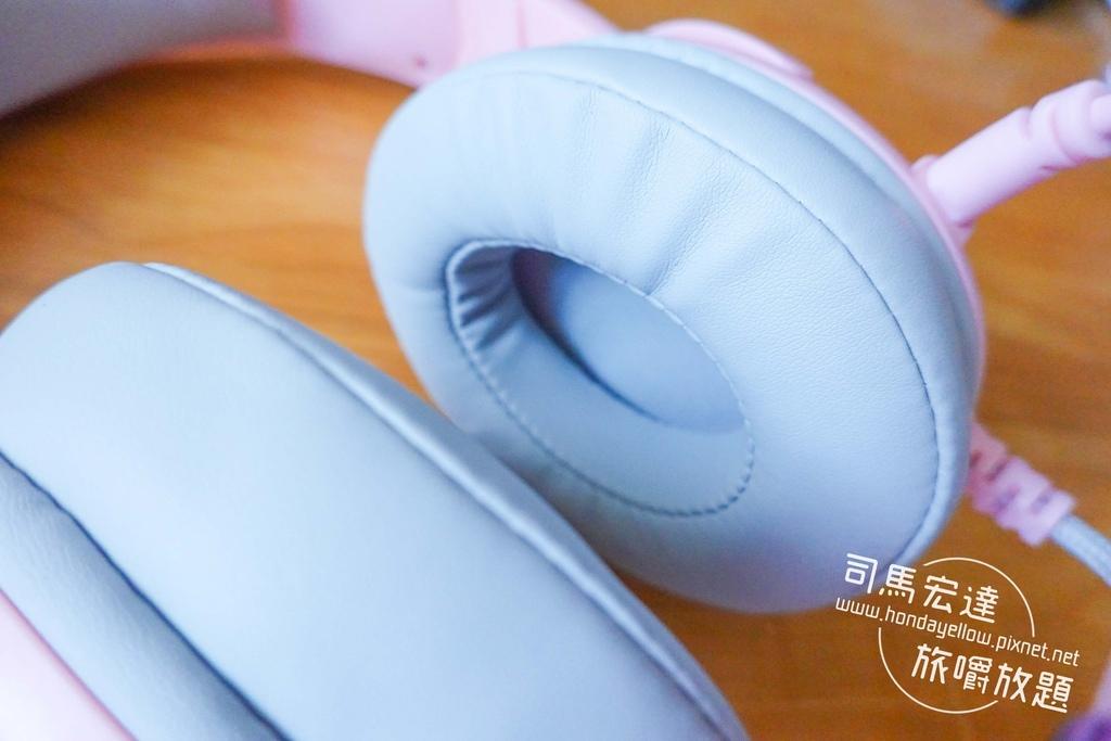Marvo魔蠍電競-四合一粉紅電競套包-粉紅鍵盤滑鼠耳機滑鼠墊-26.jpg