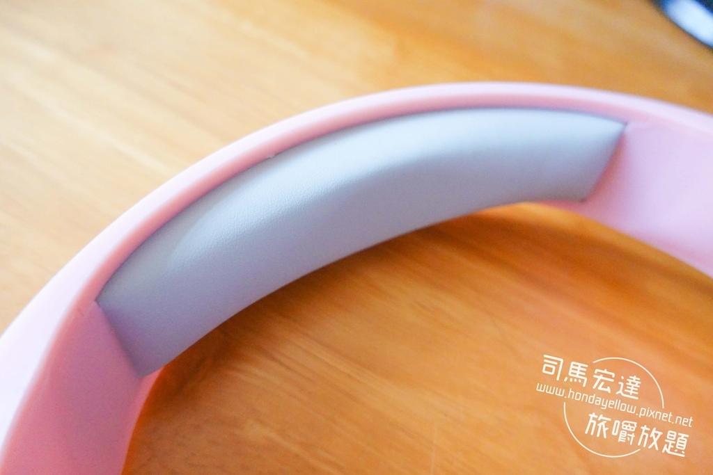 Marvo魔蠍電競-四合一粉紅電競套包-粉紅鍵盤滑鼠耳機滑鼠墊-27.jpg