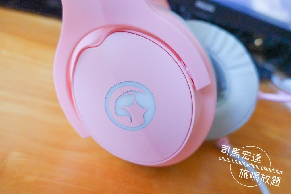 Marvo魔蠍電競-四合一粉紅電競套包-粉紅鍵盤滑鼠耳機滑鼠墊-28.jpg