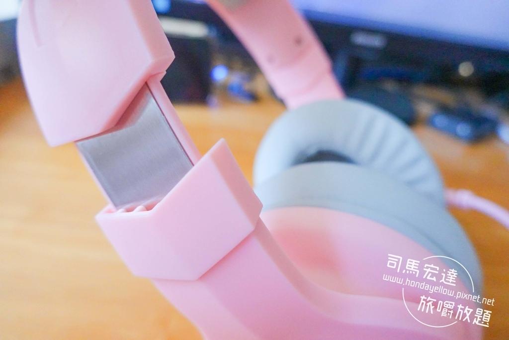Marvo魔蠍電競-四合一粉紅電競套包-粉紅鍵盤滑鼠耳機滑鼠墊-29.jpg