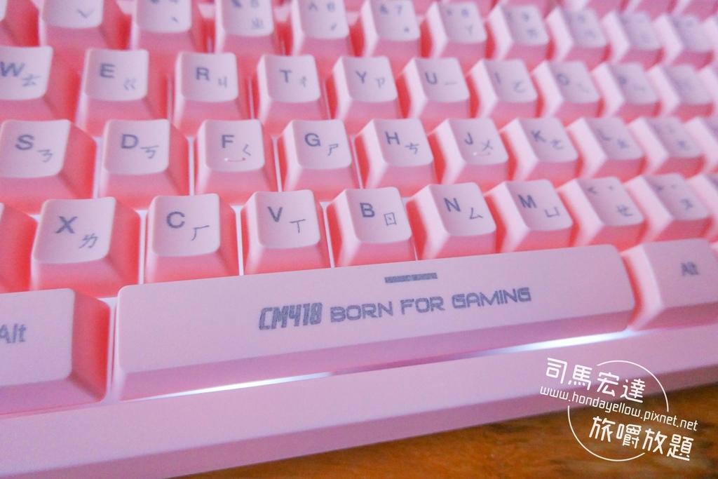 Marvo魔蠍電競-四合一粉紅電競套包-粉紅鍵盤滑鼠耳機滑鼠墊-30.jpg