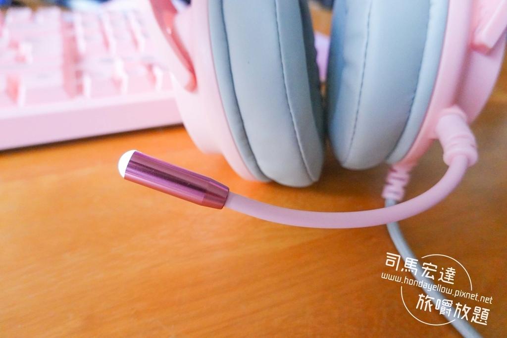 Marvo魔蠍電競-四合一粉紅電競套包-粉紅鍵盤滑鼠耳機滑鼠墊-34.jpg