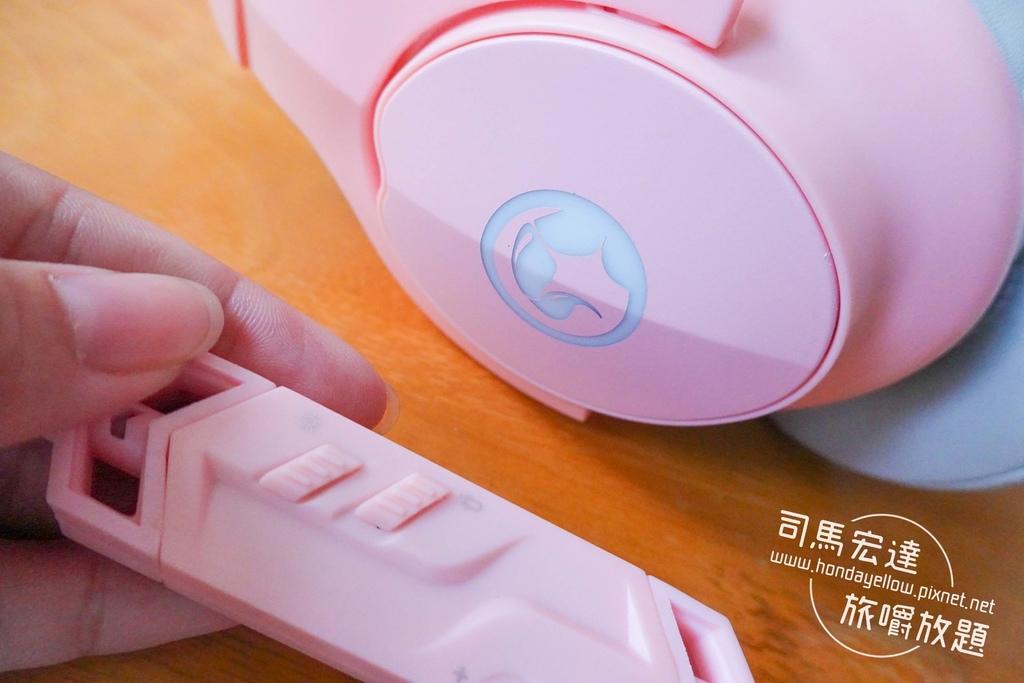 Marvo魔蠍電競-四合一粉紅電競套包-粉紅鍵盤滑鼠耳機滑鼠墊-36.jpg