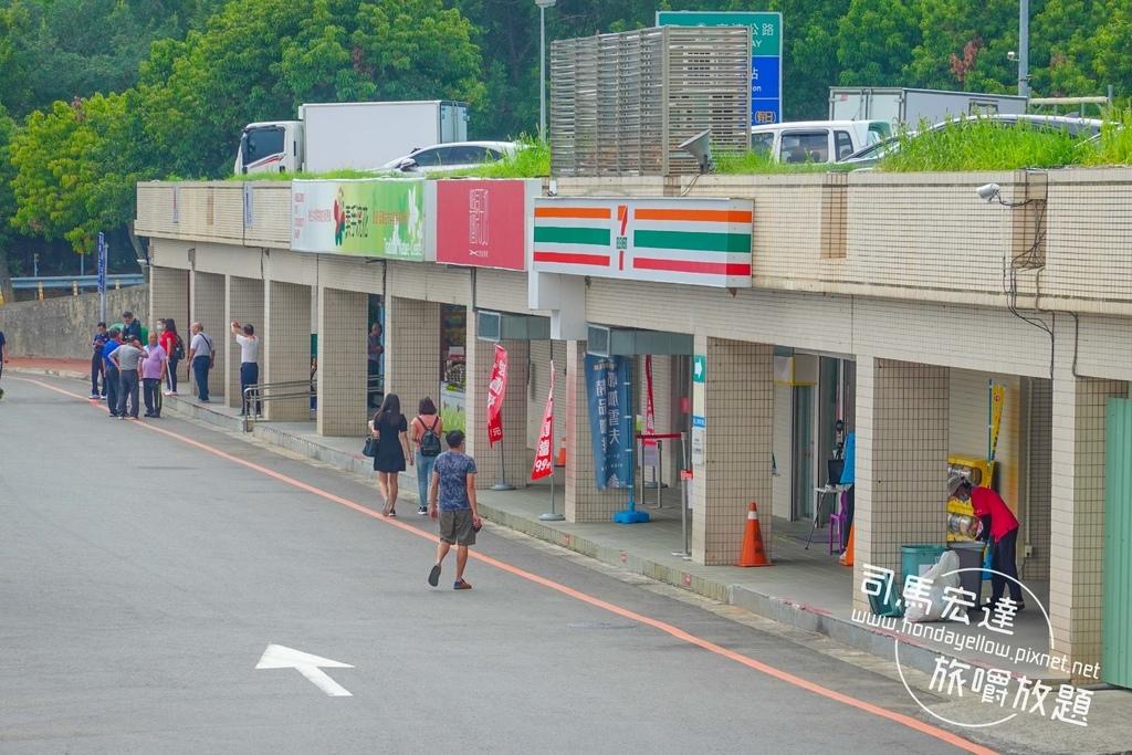 國道綠廊道-從齊柏林看見國道建設-泰安休息區北站-4.jpg