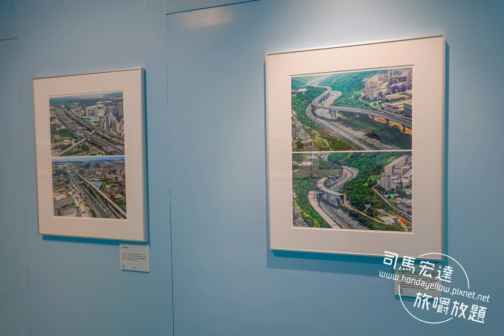 國道綠廊道-從齊柏林看見國道建設-泰安休息區北站-20.jpg