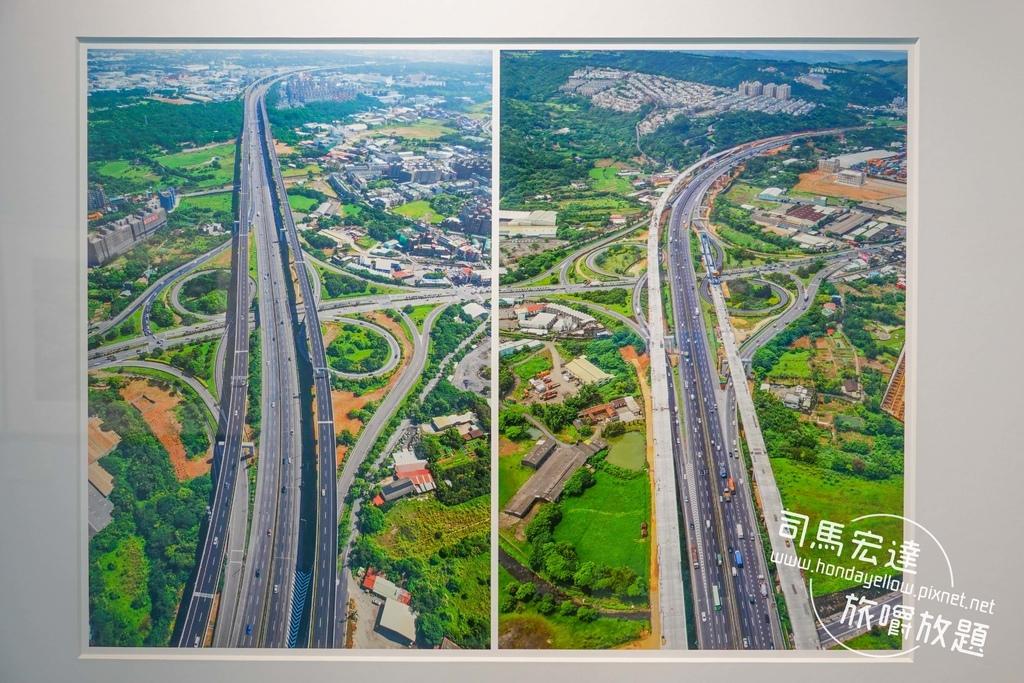 國道綠廊道-從齊柏林看見國道建設-泰安休息區北站-21.jpg