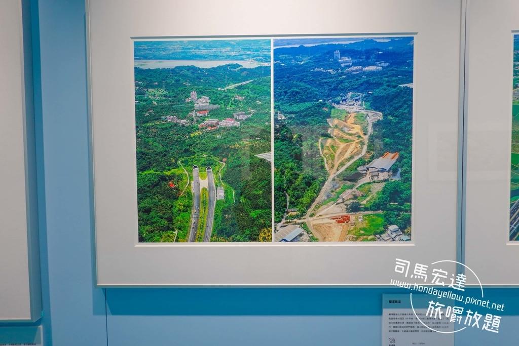國道綠廊道-從齊柏林看見國道建設-泰安休息區北站-25.jpg