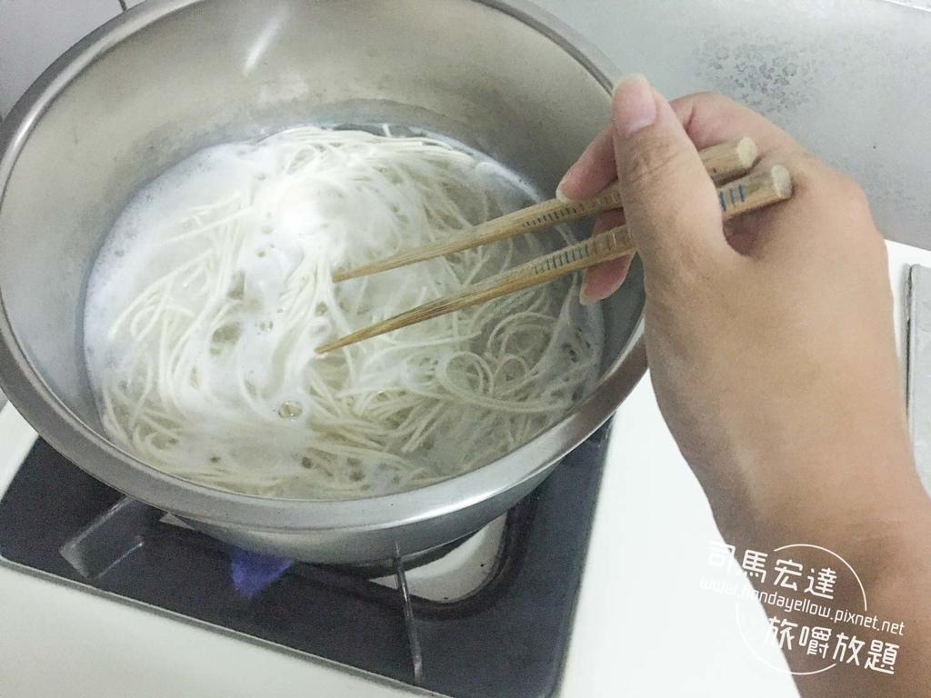 小夫妻米拌麵-24.jpg