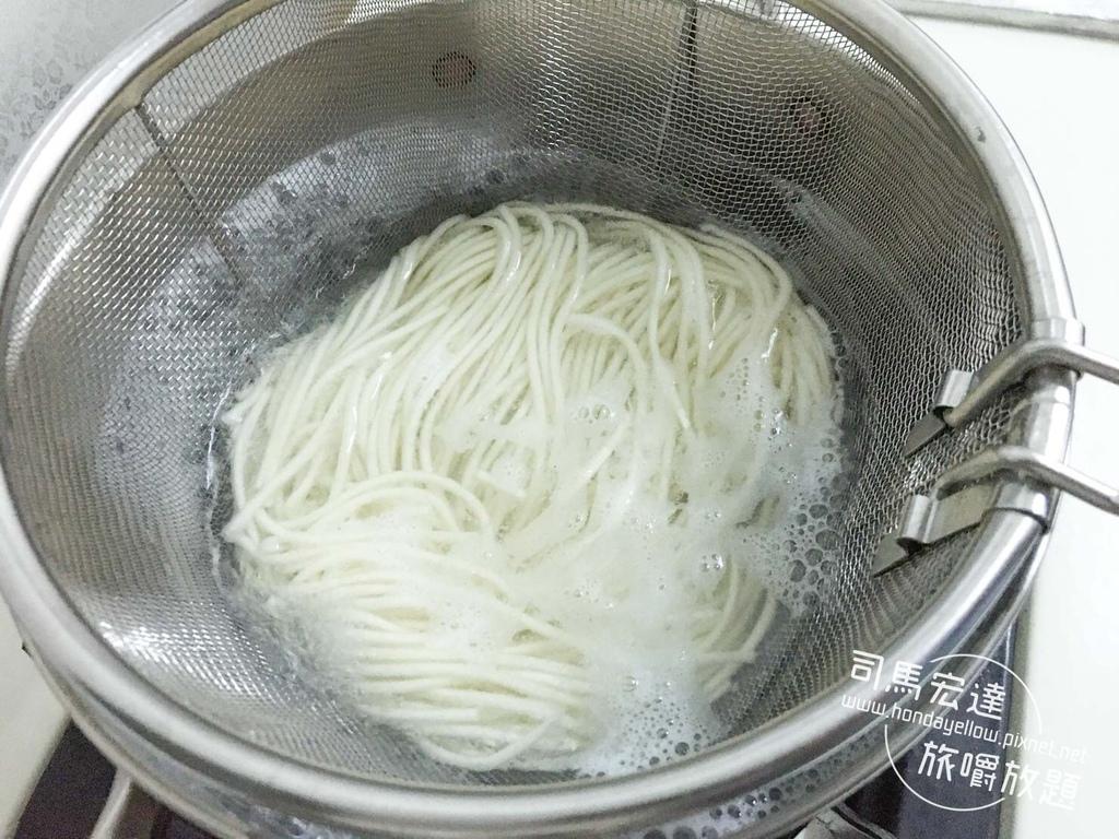 小夫妻米拌麵-38.jpg