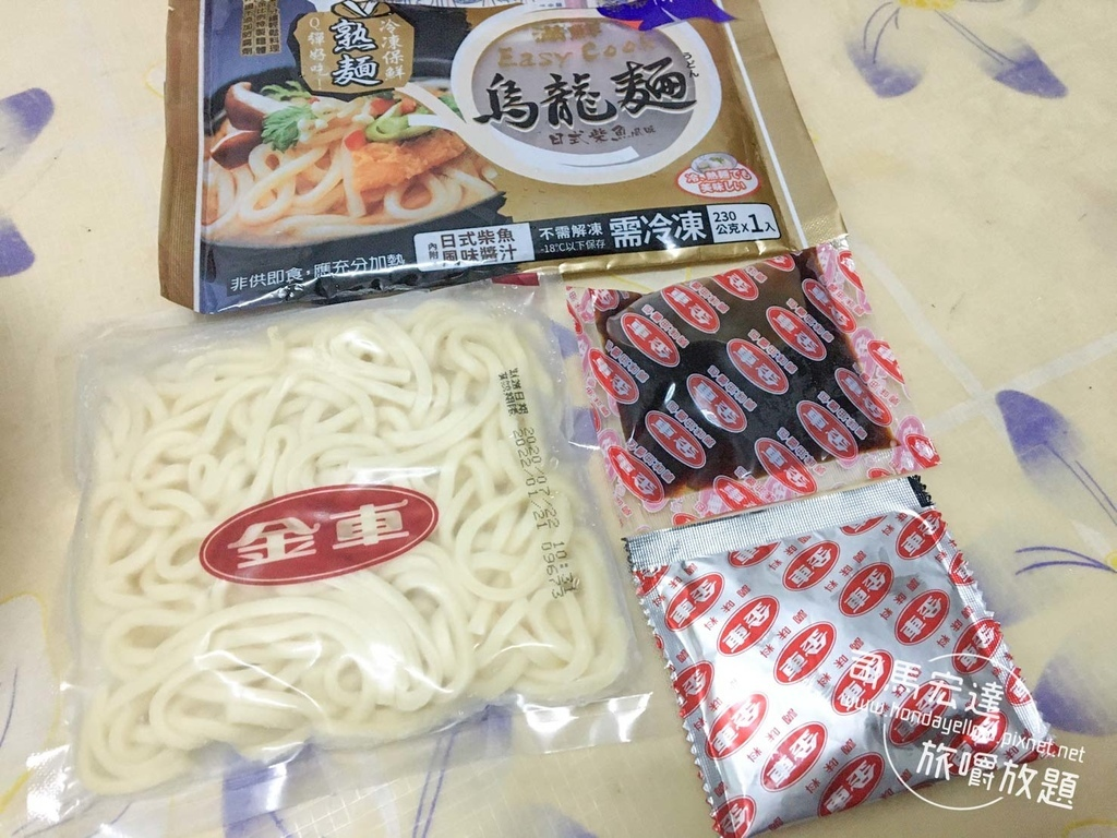 金車滿鮮Easy cook冷凍麵-4.jpg