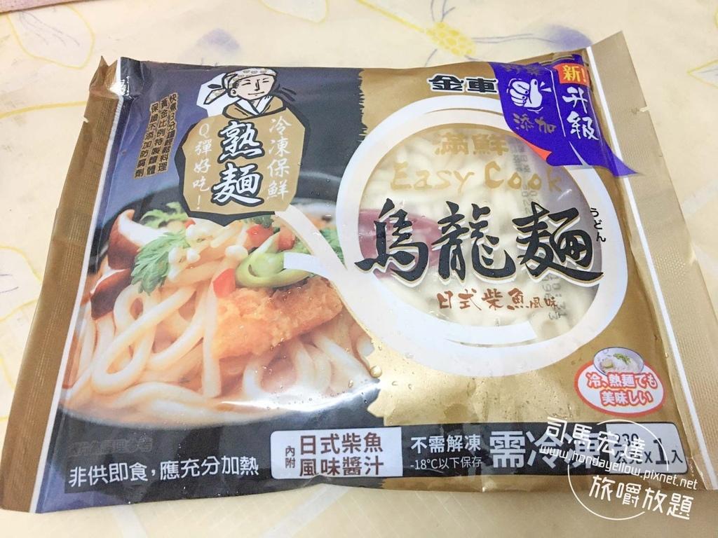 金車滿鮮Easy cook冷凍麵-7.jpg