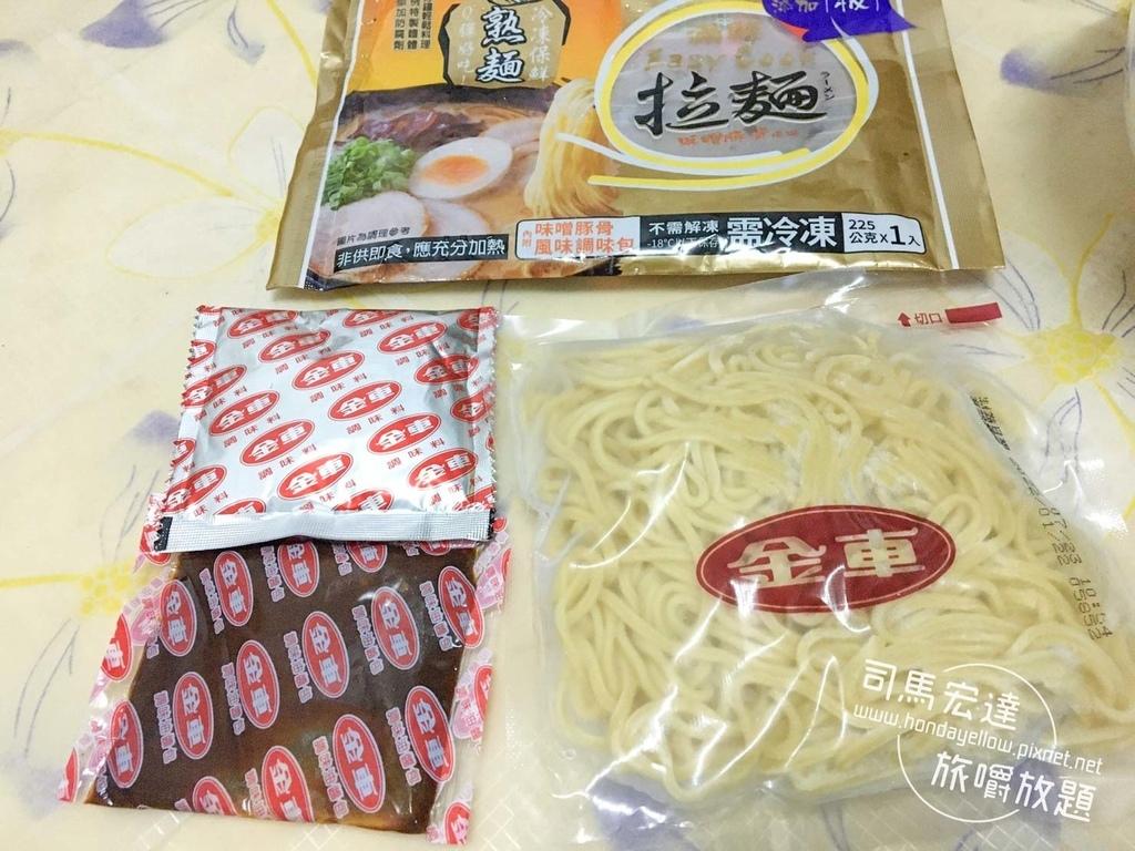 金車滿鮮Easy cook冷凍麵-14.jpg