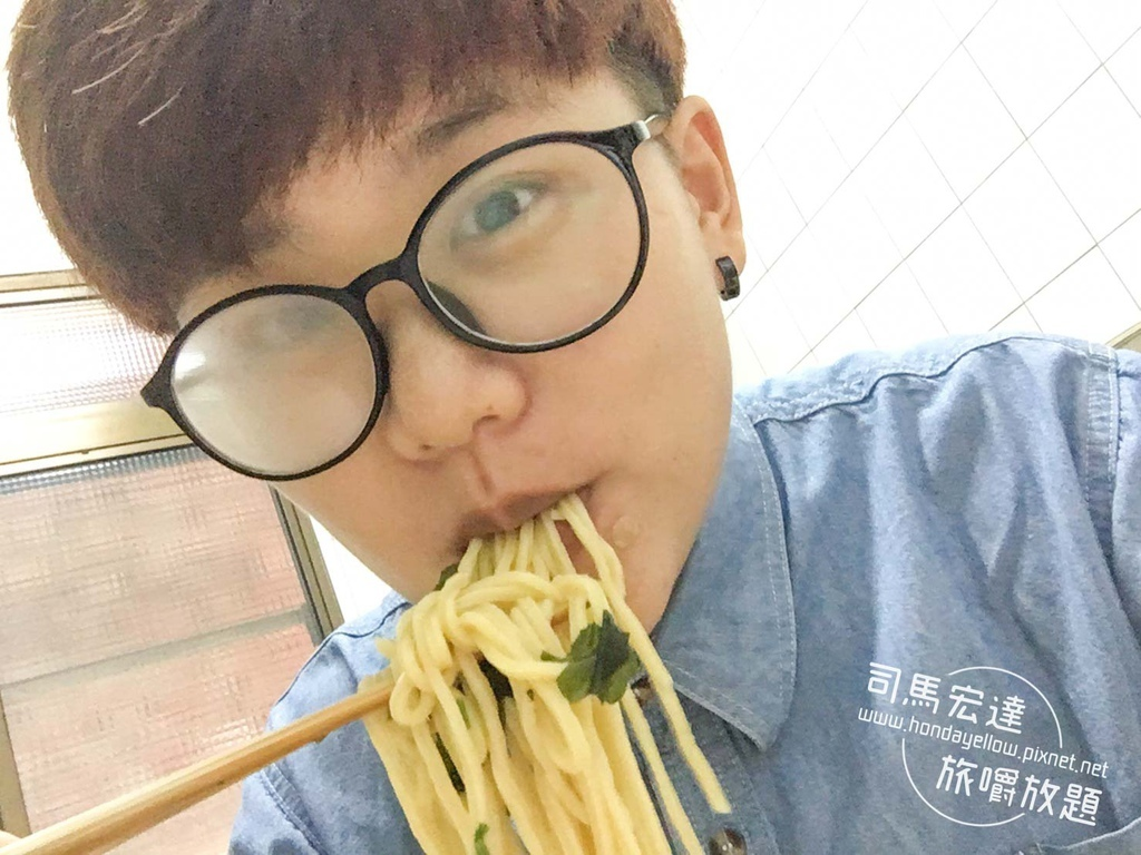 金車滿鮮Easy cook冷凍麵-16.jpg