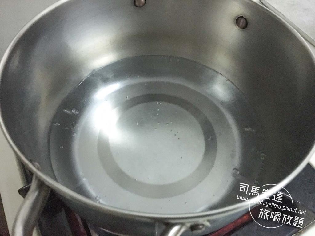 金車滿鮮Easy cook冷凍麵-24.jpg