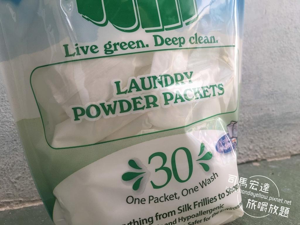 查理肥皂-輕鬆分解髒污-無香料洗衣精-肥皂-8.jpg