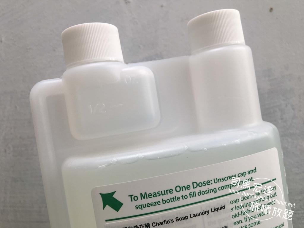 查理肥皂-輕鬆分解髒污-無香料洗衣精-肥皂-5.jpg
