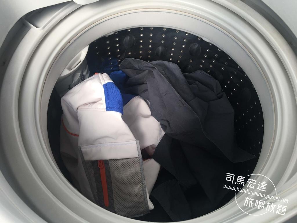 查理肥皂-輕鬆分解髒污-無香料洗衣精-肥皂-12.jpg