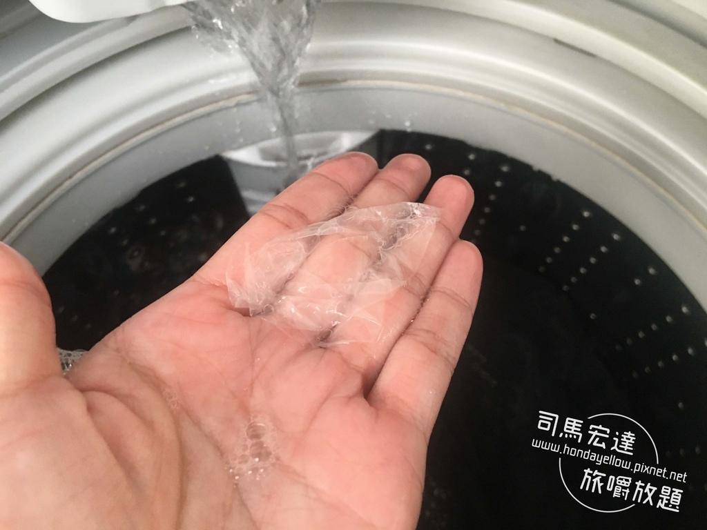 查理肥皂-輕鬆分解髒污-無香料洗衣精-肥皂-27.jpg