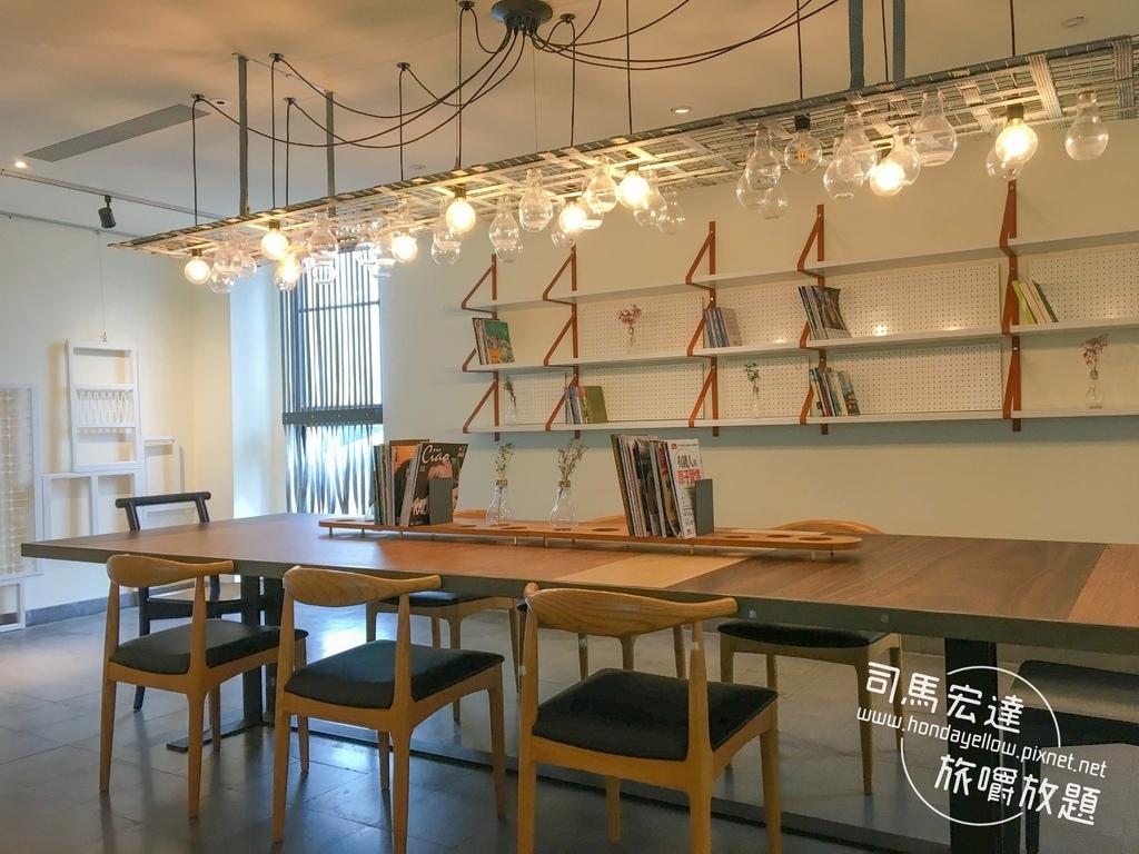 宜蘭傳藝中心美食-老爺行旅-小野台咖啡-1.jpg