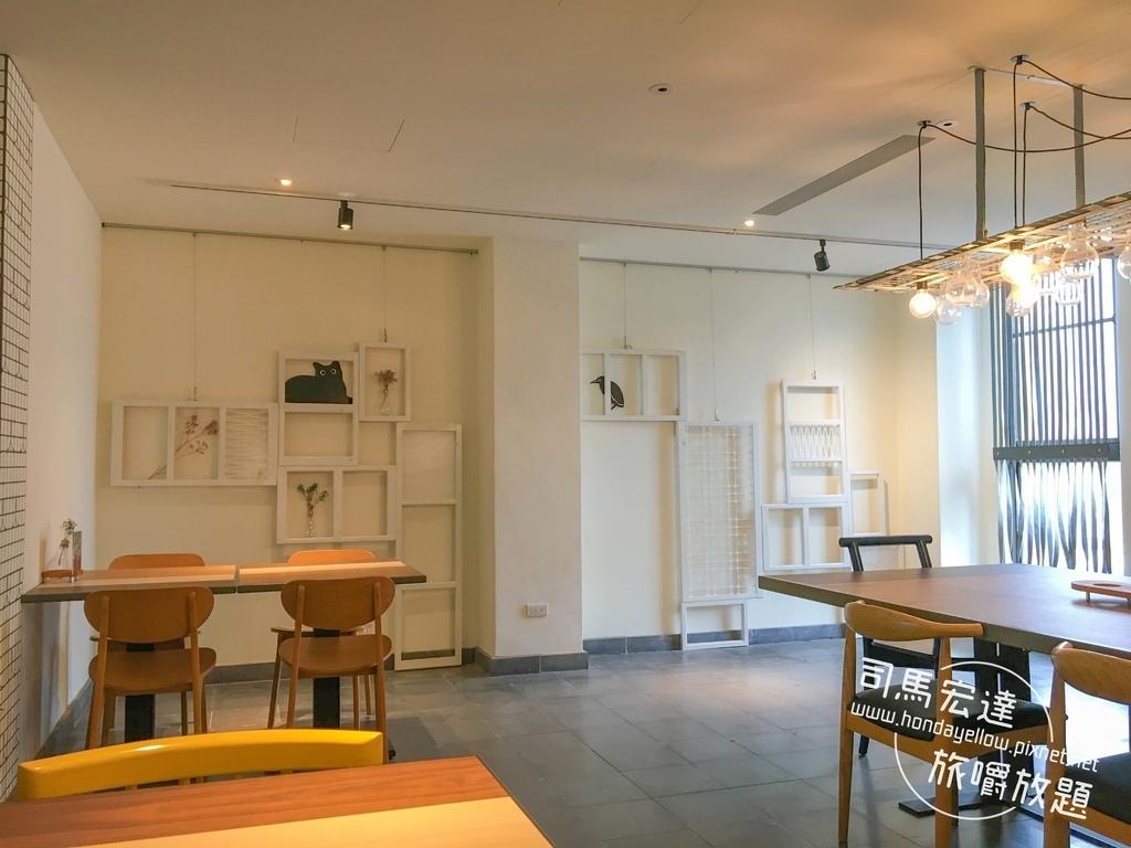 宜蘭傳藝中心美食-老爺行旅-小野台咖啡-2.jpg