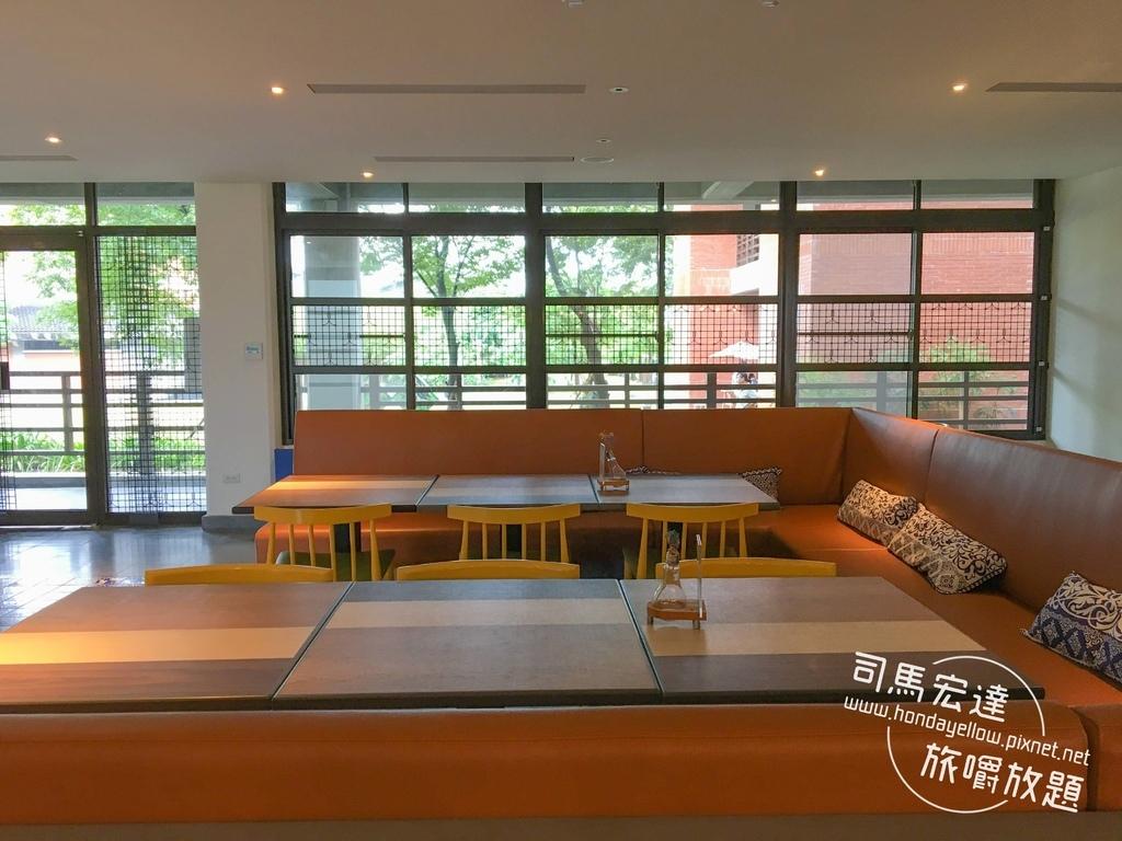 宜蘭傳藝中心美食-老爺行旅-小野台咖啡-13.jpg