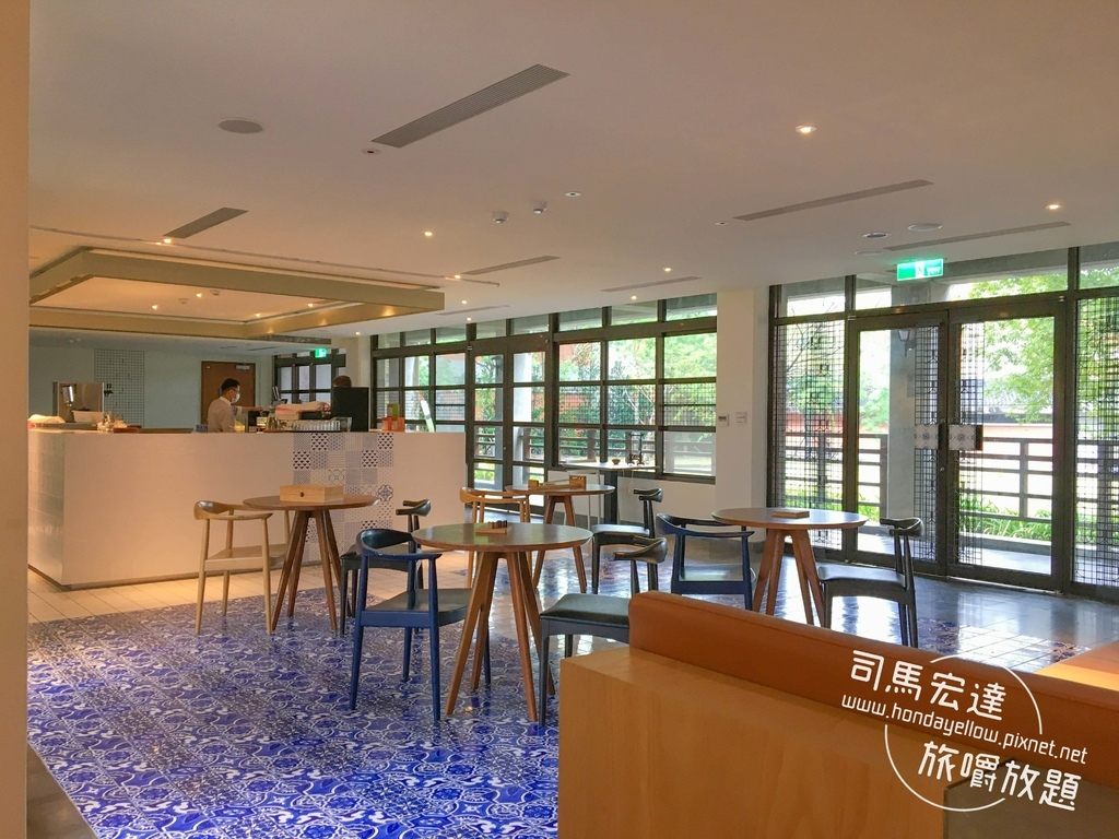 宜蘭傳藝中心美食-老爺行旅-小野台咖啡-14.jpg