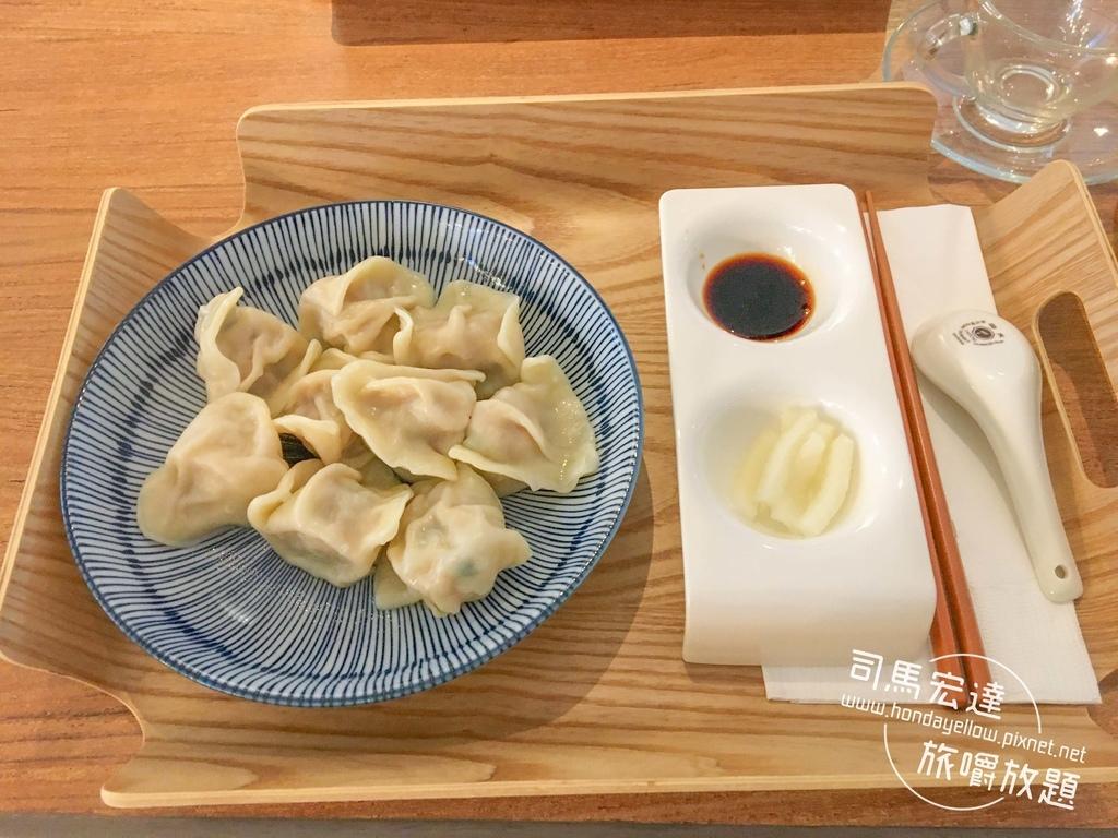 宜蘭傳藝中心美食-老爺行旅-小野台咖啡-17.jpg