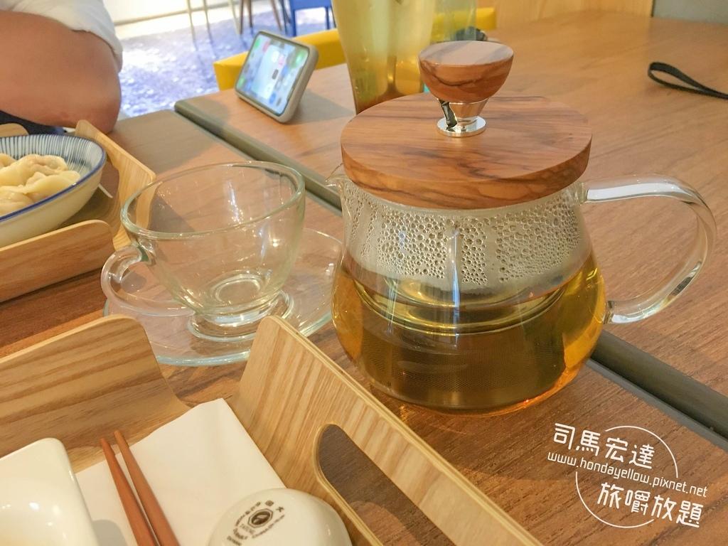 宜蘭傳藝中心美食-老爺行旅-小野台咖啡-18.jpg