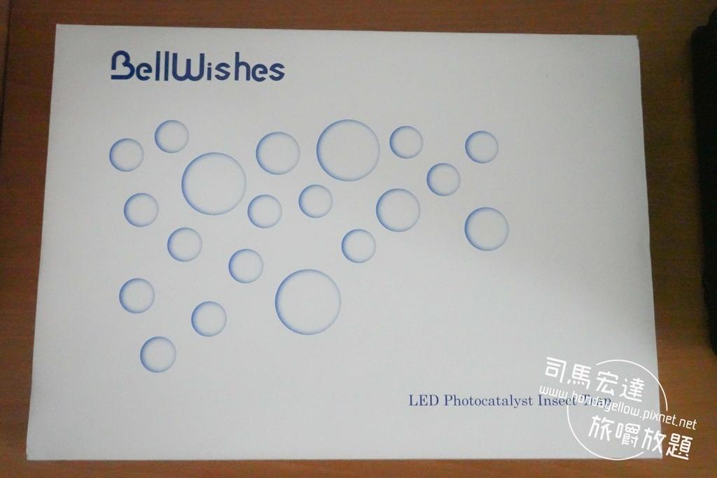 bellwishes-補蟲燈-1.jpg