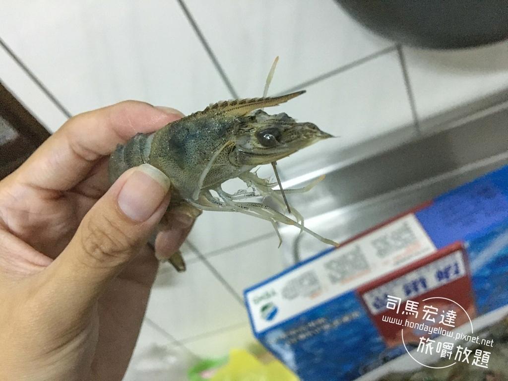 元家藍鑽蝦-鹽烤七味藍鑽蝦-10.jpg