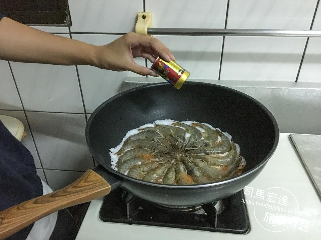 元家藍鑽蝦-鹽烤七味藍鑽蝦-20.jpg