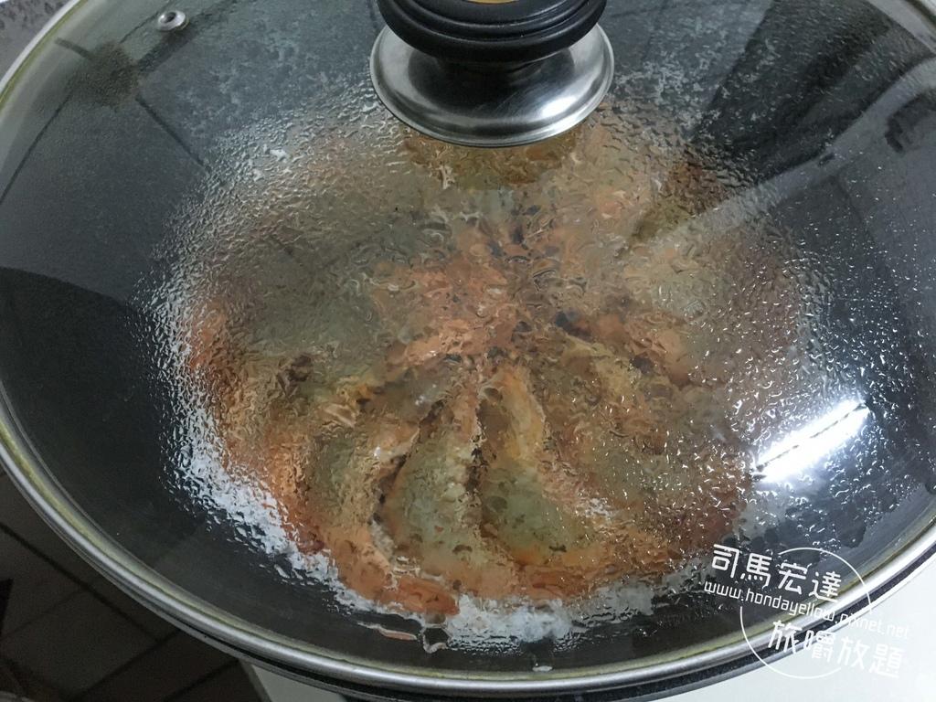 元家藍鑽蝦-鹽烤七味藍鑽蝦-23.jpg