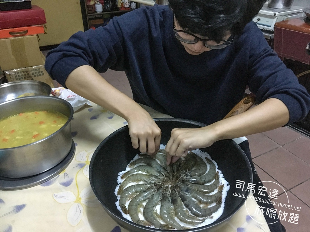 元家藍鑽蝦-鹽烤七味藍鑽蝦-19.jpg