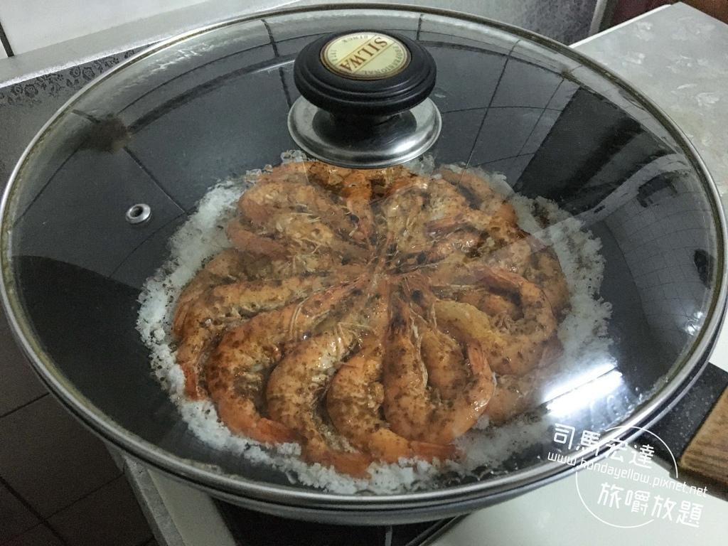 元家藍鑽蝦-鹽烤七味藍鑽蝦-26.jpg