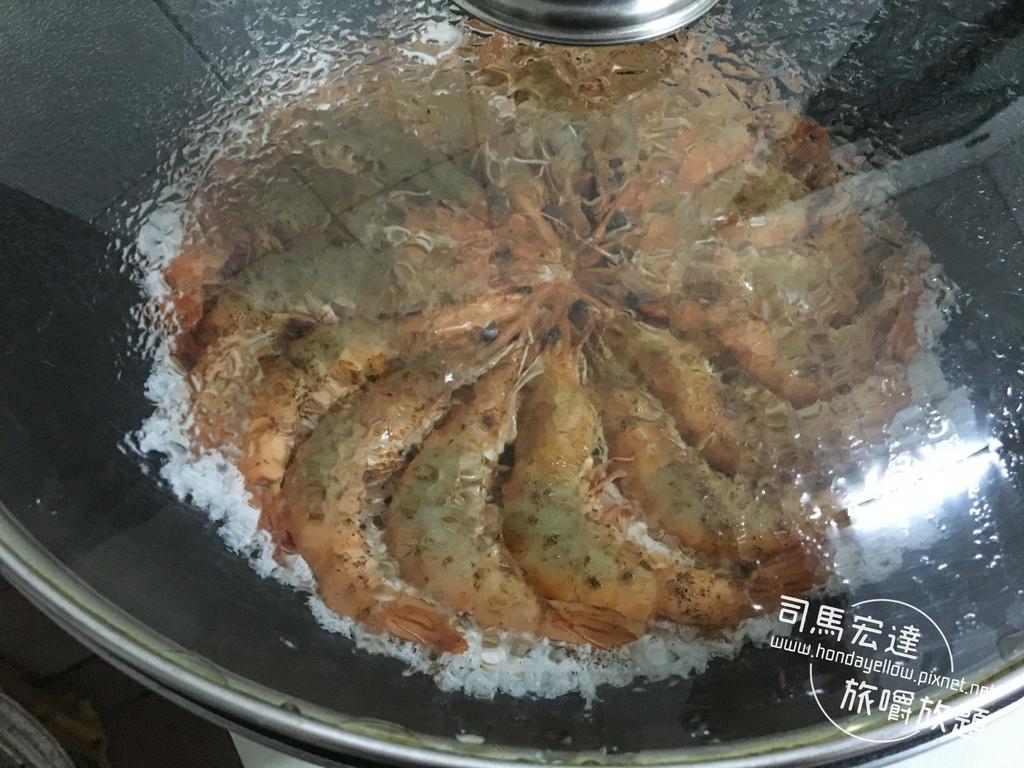 元家藍鑽蝦-鹽烤七味藍鑽蝦-24.jpg