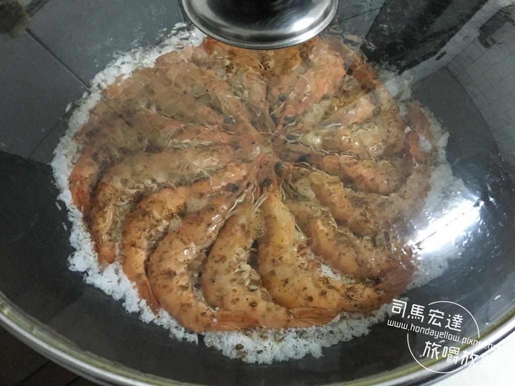元家藍鑽蝦-鹽烤七味藍鑽蝦-25.jpg
