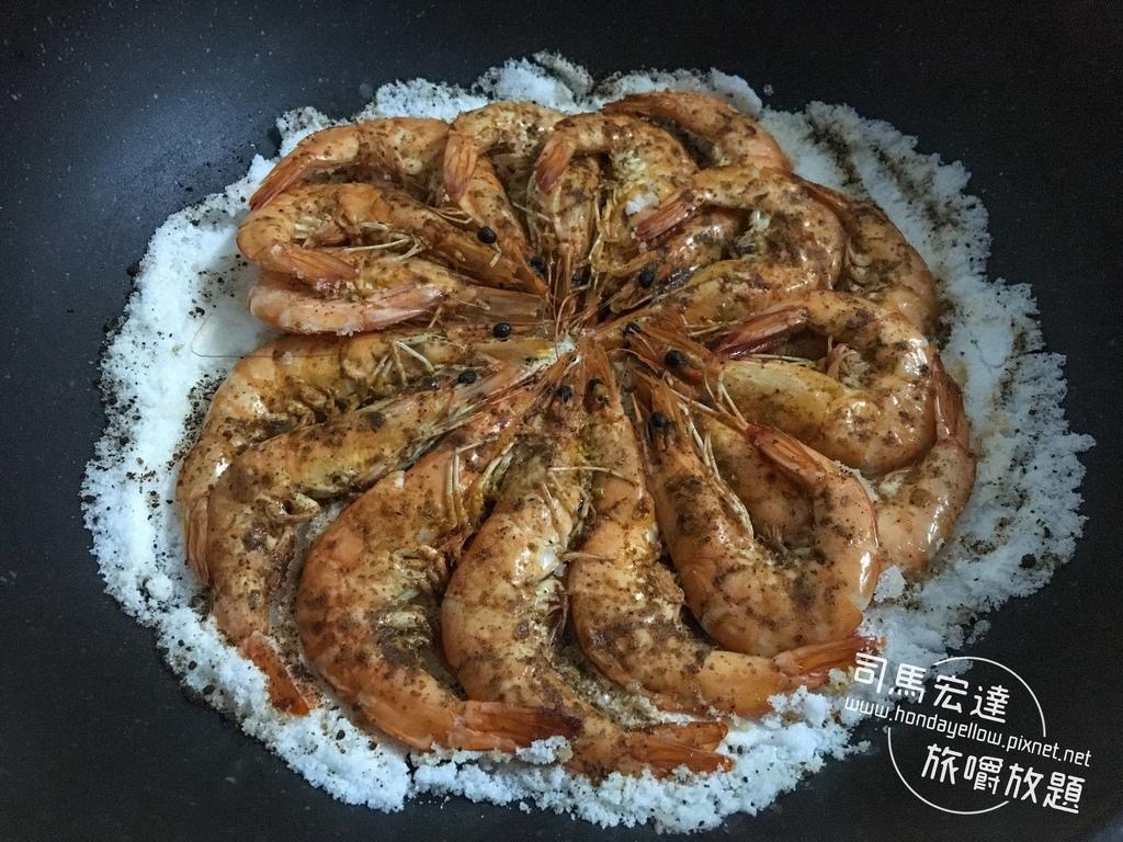 元家藍鑽蝦-鹽烤七味藍鑽蝦-27.jpg