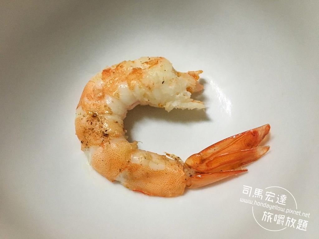 元家藍鑽蝦-鹽烤七味藍鑽蝦-30.jpg