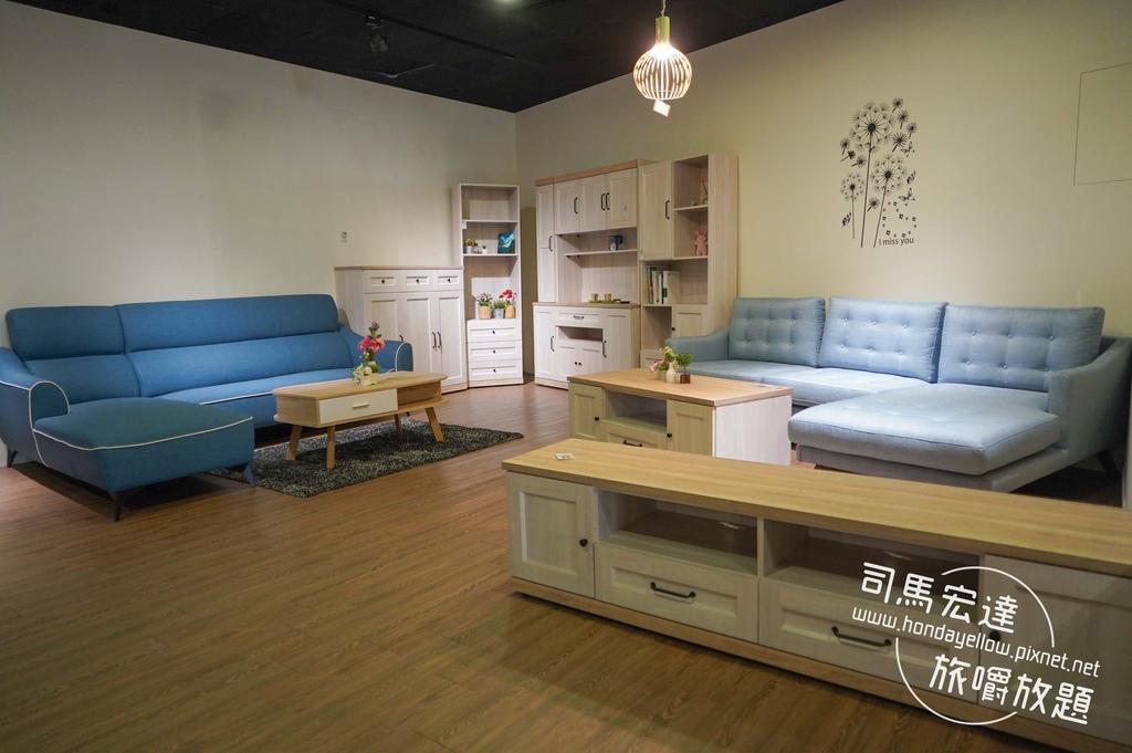 DOWANA-台中多瓦娜家居-8.jpg