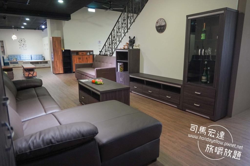 DOWANA-台中多瓦娜家居-11.jpg